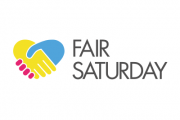 Fair Saturday - Media Partner